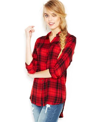 Backpacker Men's Flannel Shirt Jacket with Quilt Lining - BP (3) Sold by US Trade Ent. $ - $ Backpacker Men's Yarn-Dyed Flannel Shirt - BP Sold by US Trade Ent. $ $ Outdoor Life Men's Western Flannel Shirt - Plaid. Sold by Sears. $