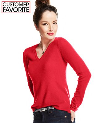 Macy'S Petite Cashmere Sweaters - Cashmere Sweater England