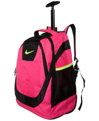 Similiar Nike Rolling Backpacks For Boys Keywords