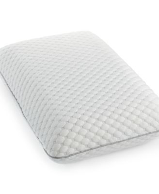 Dream Science by Martha Stewart Memory Foam Classic King Pillow