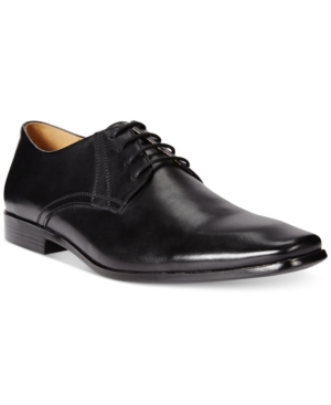 Bar Iii Dion Plain Toe Oxfords Men's Shoes