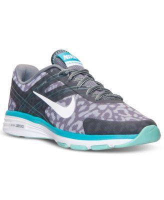 Nike Women's Dual Fusion TR 2 Print