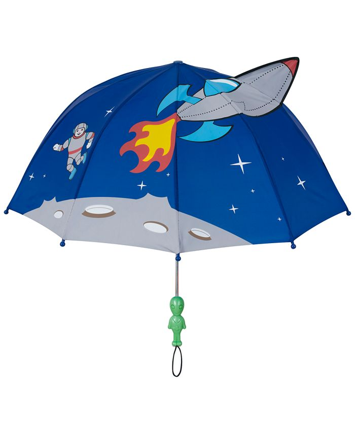 Kidorable - Space Hero Umbrella