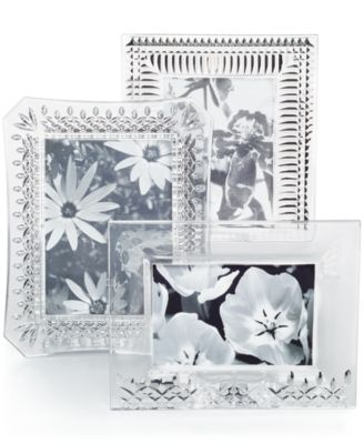 Gifts, Lismore Essence Picture Frame 4