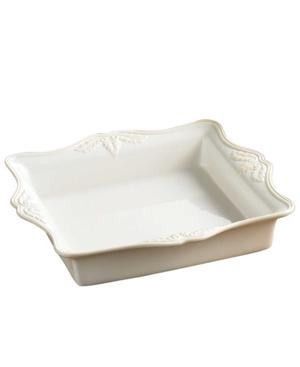Lenox Dinnerware, Butler's Pantry Square Baker