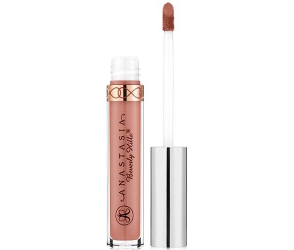 Anastasia Beverly Hills Liquid Lipstick Pure Hollywood