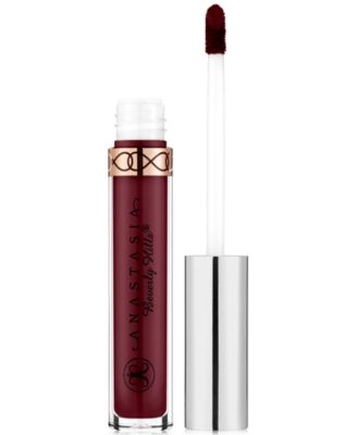 Image of Anastasia Beverly Hills Liquid Lipstick