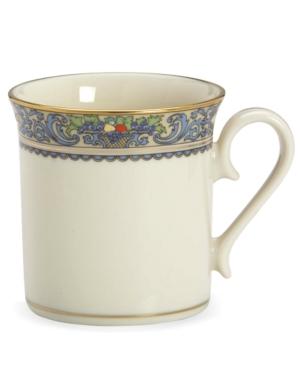 "Lenox ""Autumn"" Mug"
