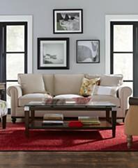 Buy Martha Stewart Furniture - Macy\'s