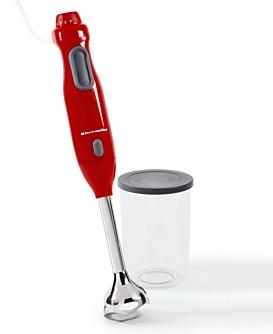 KitchenAid Imersion Hand Blender
