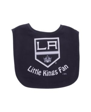 Wincraft Babies' Los Angeles Kings All Pro Bib