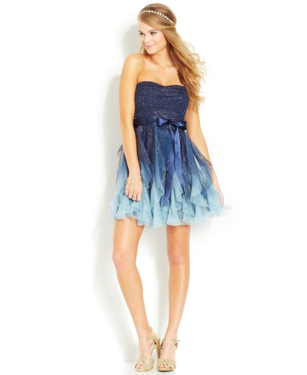 Best place to buy cocktail dresses