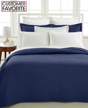 Charter club damask pima cotton bedding collection dealtrend for Pima cotton comforter