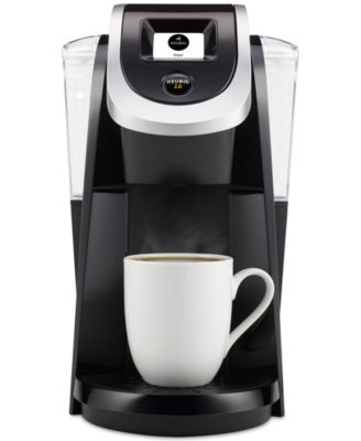 Keurig® 2.0 K250 Brewer