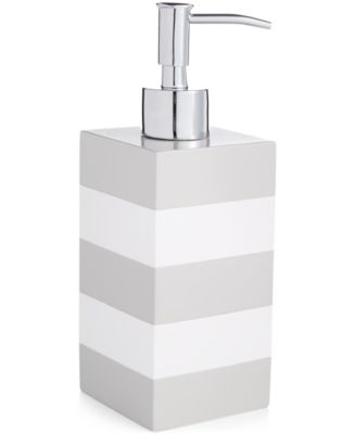 Kassatex Cabana Lotion Pump
