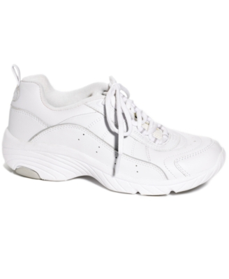 "Easy Spirit ""Punter"" Comfort Sneaker Women's Shoes"