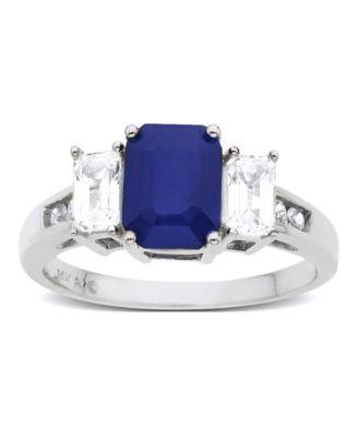 مجوهرات العروس 276607_fpx.tif?bgc=2