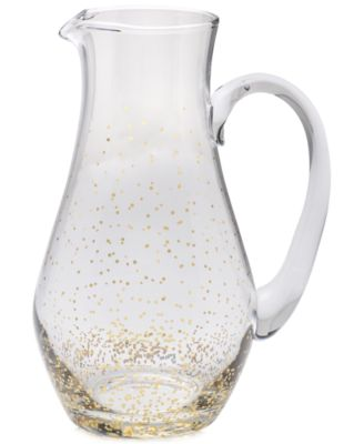 Mikasa Cheers Party Pitcher