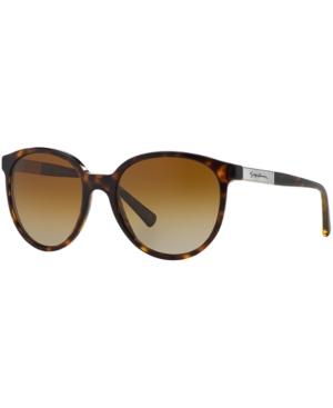 Giorgio Armani Sunglasses, Giorgio Armani AR8043H 54P