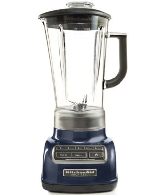 KitchenAid KSB1575 Architect 5 Speed Blender, Only at Macy's