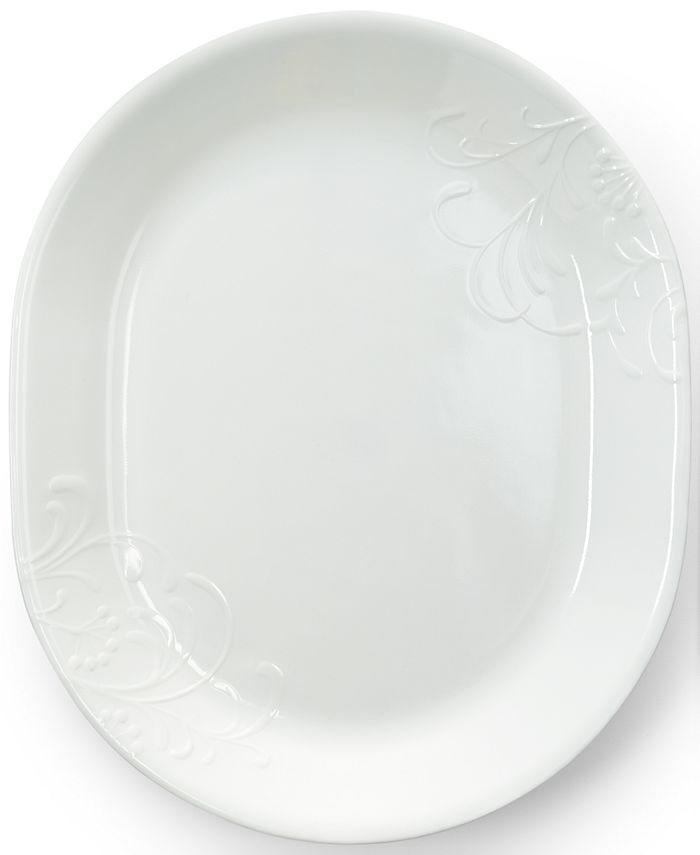 Corelle - Boutique Cherish Platter