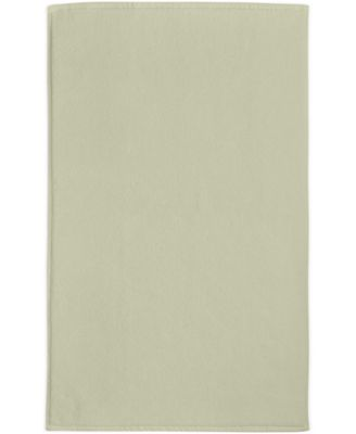 """CLOSEOUT! Hotel Collection Turkish 20"""" x 32"""" Tub Mat"""