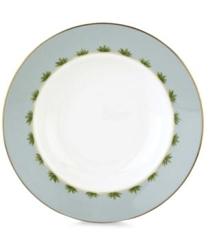 "Lenox ""British Colonial"" Pasta/Rim Soup Bowl"