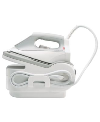 Rowenta® DG5030 Pro Iron Steam Station