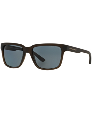Ax Armani Exchange Sunglasses, AX4026S
