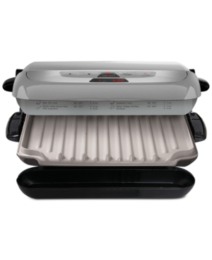 George foreman evolve grill system price tracking - George foreman evolve grill ...