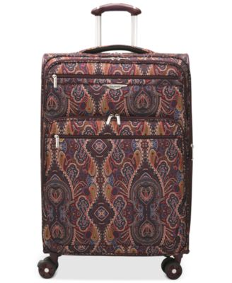 "CLOSEOUT! Ricardo Big Sur 29"" Expandable Spinner Suitcase, Only at Macy's"