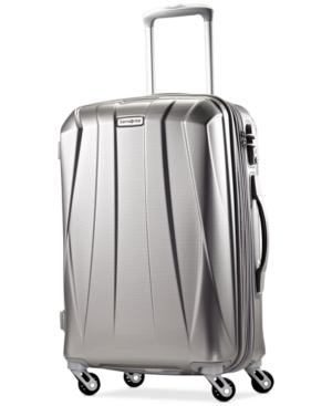 Samsonite Vibratta Hardside Luggage