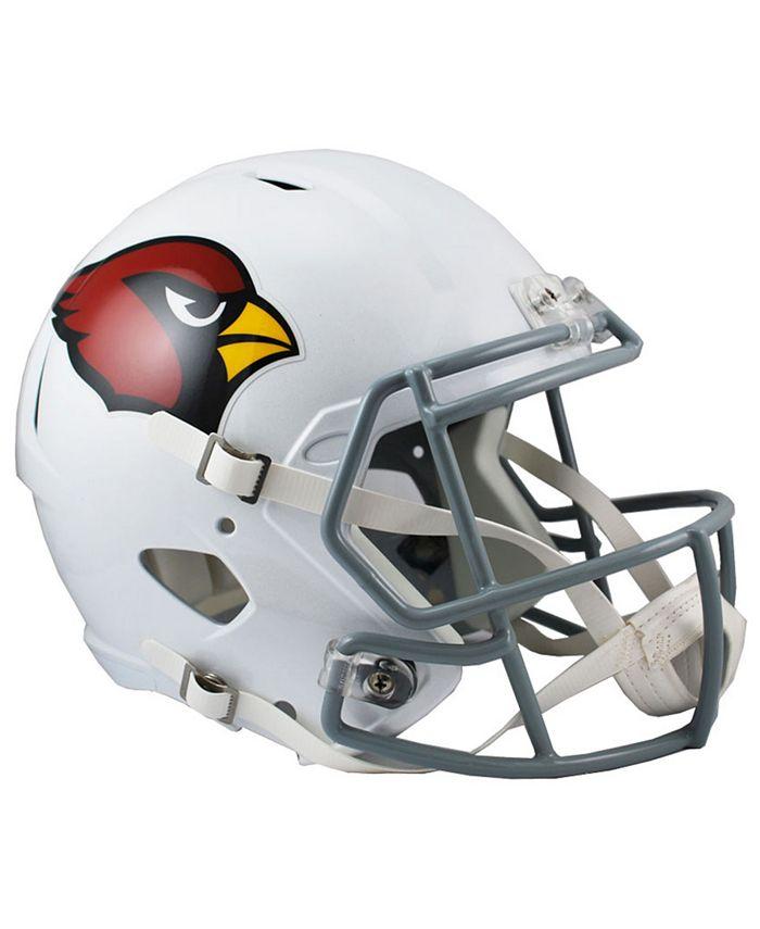 Riddell - Arizona Cardinals Speed Replica Helmet
