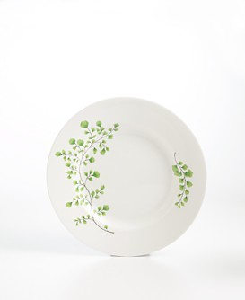 Macy*s - Dining & Entertaining - Martha Stewart Collection