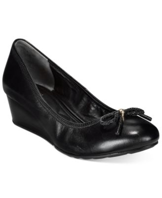 Cole Haan Women's Tali Grand Wedges