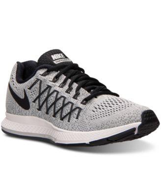 Zoom Pegasus 32 Running Sneakers