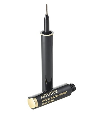 Lancome ARTLINER from sephora.com