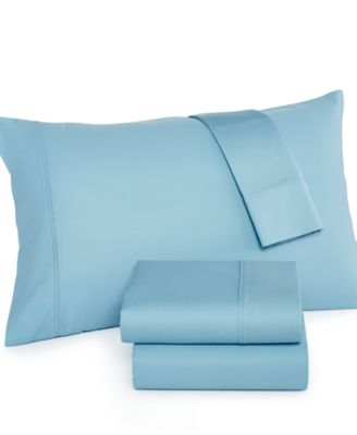 Finley 750 Thread Count Queen Sheet Set