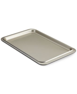 "Anolon Bakeware Nonstick 11"" x 17"" Cookie Pan"