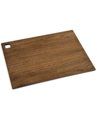 "Epicurean Walnut 15"" x 11.25"" Wood Grain Series Cutting Board"