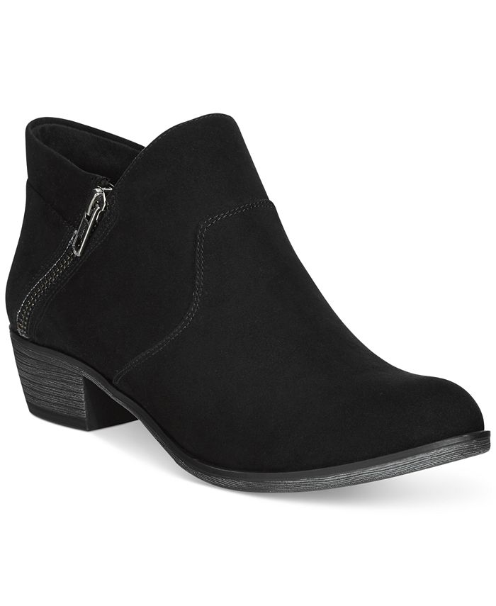 American Rag - Abby Ankle Booties