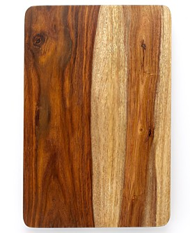Sheesham Wood Cutting Board :  board wood cutting
