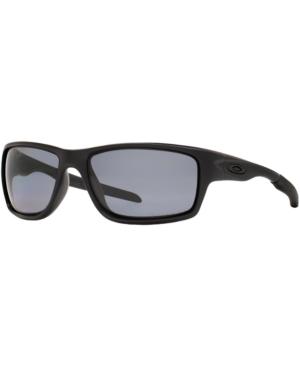 Oakley Sunglasses, OO9225 Canteen