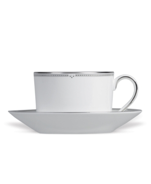 """The London Collection by Wedgwood """"Sloane Square"""" Cup"""