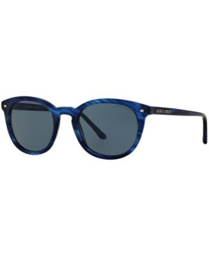 Giorgio Armani Sunglasses, AR8060