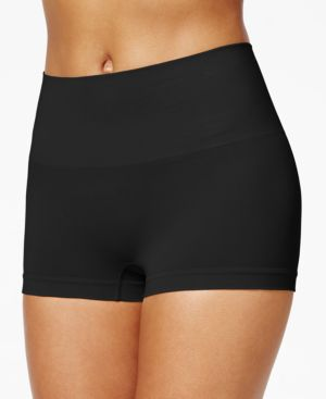 Spanx Shaping Boy Shorts SS0915