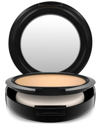 Image of MAC Studio Fix Powder Plus Foundation, 0.52 oz