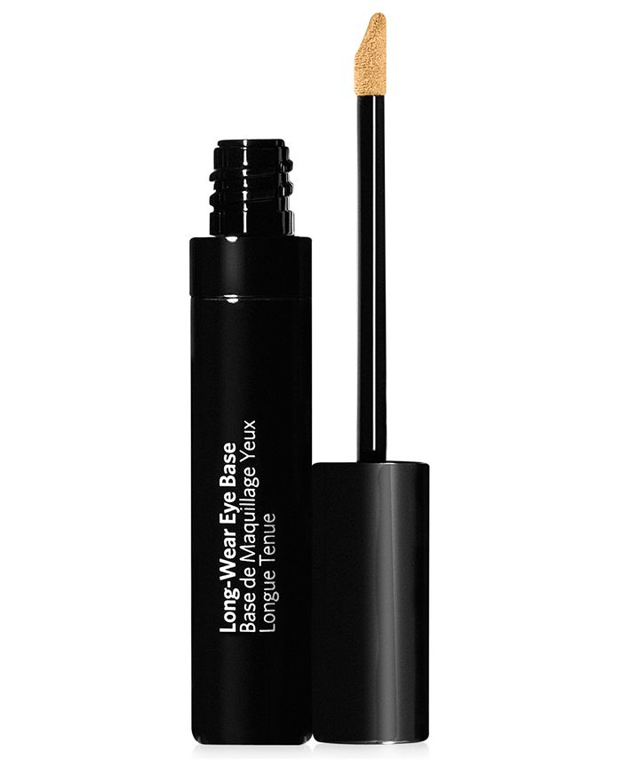 Bobbi Brown - Long-Wear Eye Base