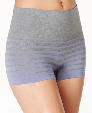 Spanx Shaping Boy Shorts SS0915