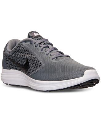 UPC 659658932418 - Nike Men's